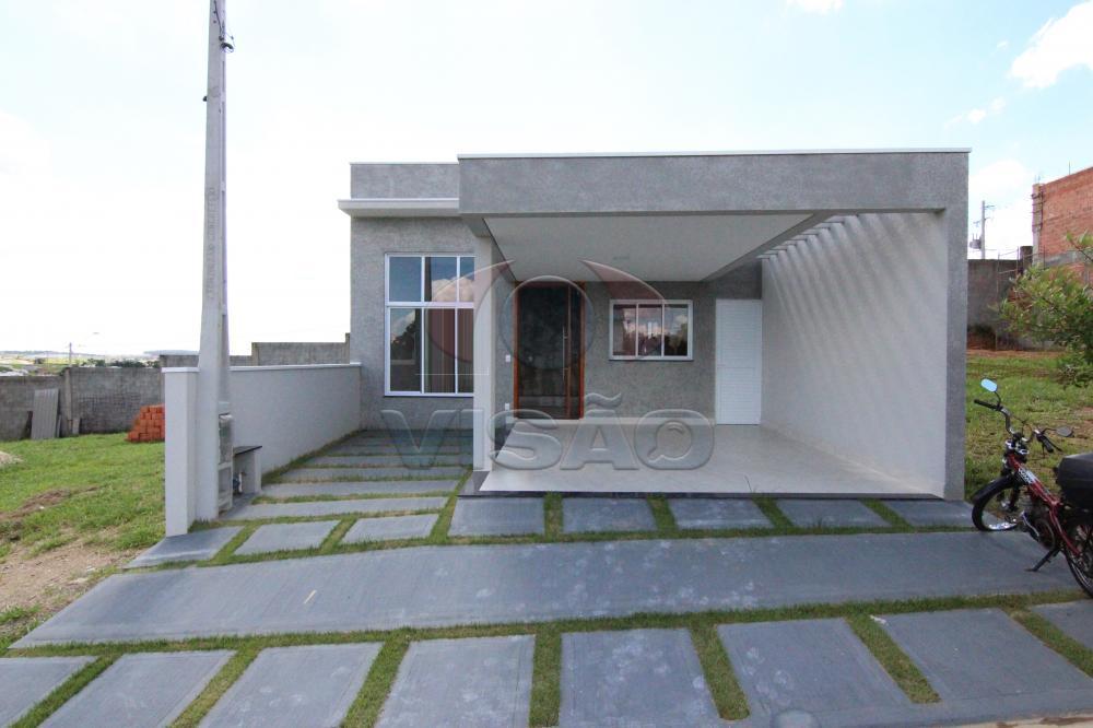 indaiatuba-casa-condominio-jardim-regina-05-02-2018_17-02-57-0.jpg