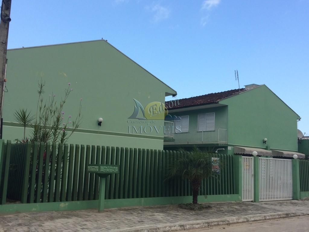 http://www.infocenterhost2.com.br/crm/fotosimovel/179074/82579715-apartamento-pontal-do-parana-balneario-ipanema.jpg