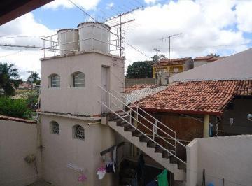 Excelente Casa na Quadra 06 em Sobradinho-DF