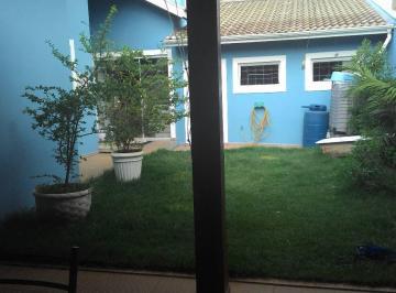 Casa de 0 quartos, Bragança Paulista