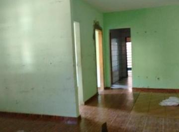 Casa de 3 quartos, São José dos Campos