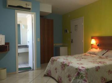 Apartamento de 0 quartos, Caldas Novas