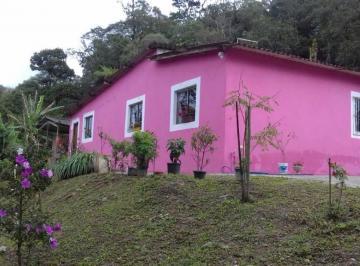 Rural de 3 quartos, Rio Grande da Serra