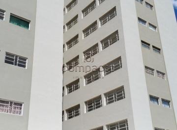 ibira-apartamento-padrao-termas-de-ibira-06-02-2018_09-45-30-0.jpg