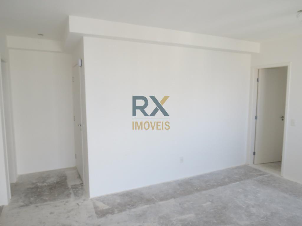RX1478019.jpg