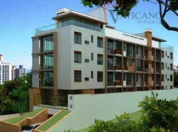 Excelente Apartamento na região nobre do bairro Bigorrilho