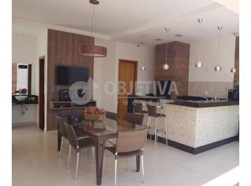 390326-18469-casa-venda-uberlandia-640-x-480-jpg