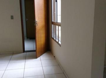 02 quartos no São Salvador