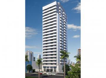 Apartamento a Venda em Santos
