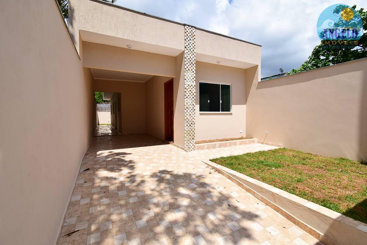 Casa_Jardim_Veneza_Peruibe_Angelo_Imoveis-1.jpg