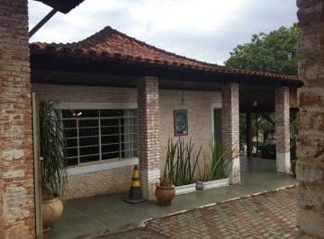 Rural de 8 quartos, Bragança Paulista