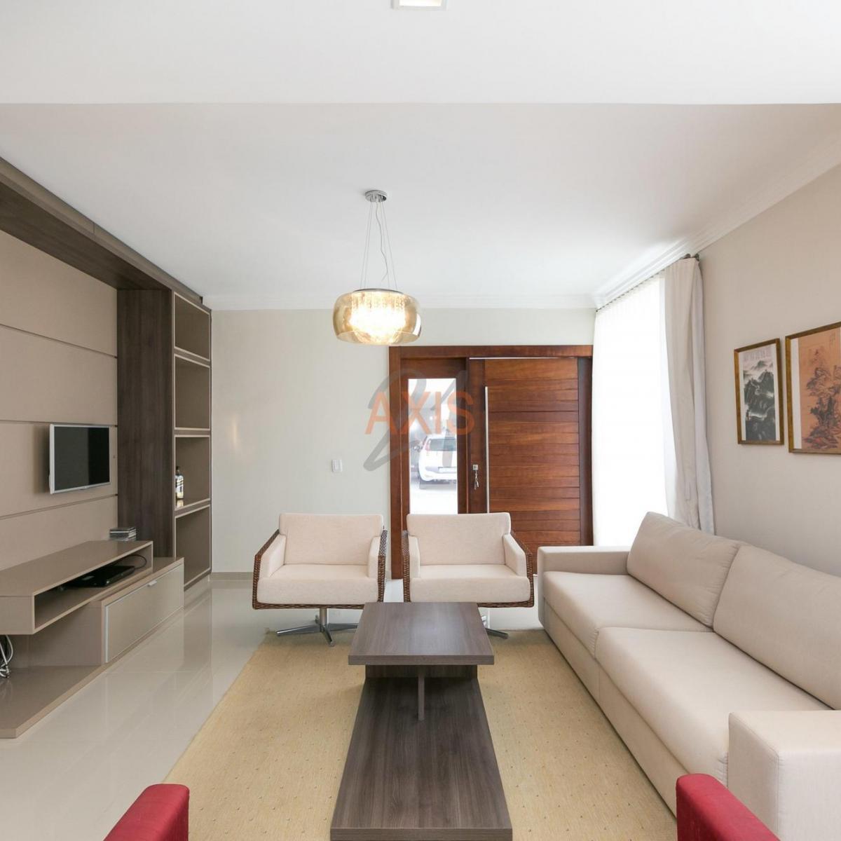 http://www.infocenterhost2.com.br/crm/fotosimovel/433747/103132811-casa-em-condominio-curitiba-santo-inacio_marcadagua.jpg