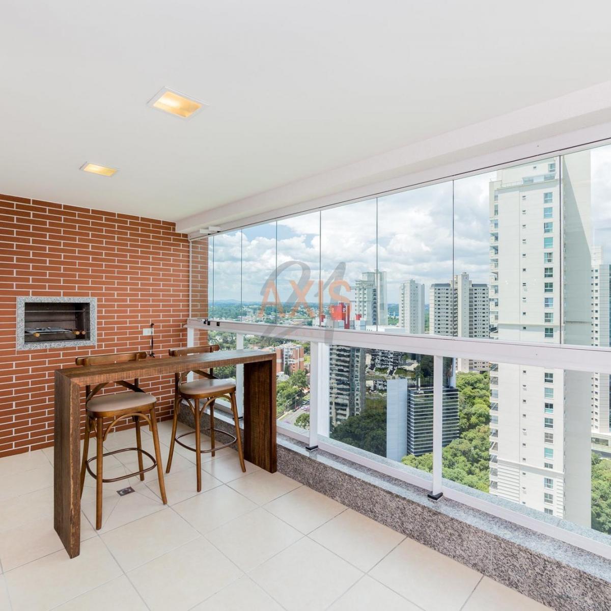 http://www.infocenterhost2.com.br/crm/fotosimovel/446146/105306339-apartamento-curitiba-campo-comprido_marcadagua.jpg