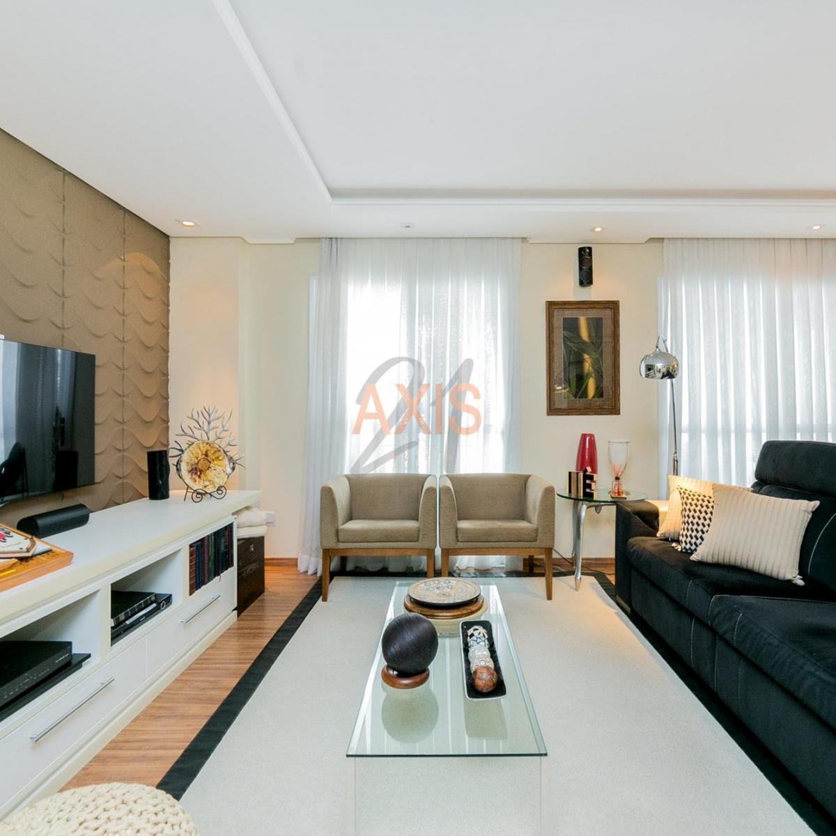 http://www.infocenterhost2.com.br/crm/fotosimovel/444666/104414637-apartamento-curitiba-mossungue_marcadagua.jpg