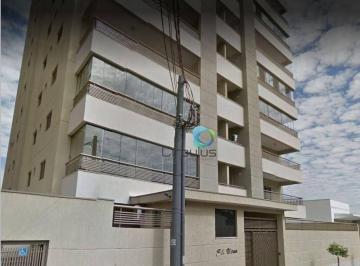Duplex Jardim Paulista