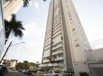 Apartamento de 5 quartos, Goiânia