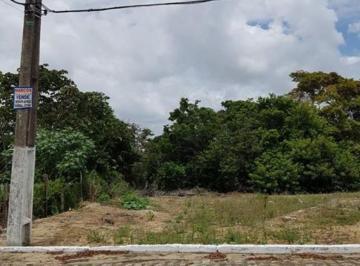 Terrenos Loteamento Condomínio à venda em Alagoas - Pagina 2 - Imovelweb 9cbdd4680432f