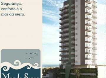 Álbum - Mar da Serra-01