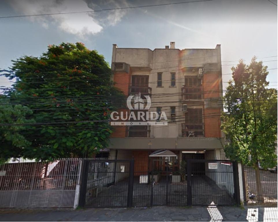 Apartamento à venda - em Santana