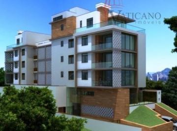 Apartamento residencial à venda, Bigorrilho, Curitiba - AP0855.