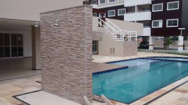 Apartamento,Passare,Luxo,Comdominio,Fechado,Saia Do Aluguel