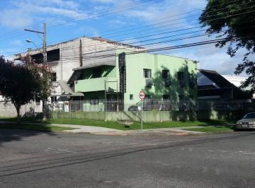 4116adc319388 Comerciais Clínica com mais de 2 Vagas no Brasil - Imovelweb
