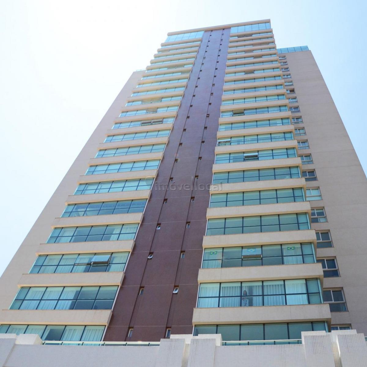 http://www.infocenterhost2.com.br/crm/fotosimovel/454222/106023371-apartamento-curitiba-vila-izabel.jpg