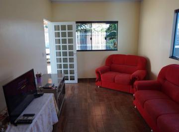 Casa de 4 quartos, Alto Paraíso de Goiás