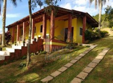 Rural de 3 quartos, Ibiúna