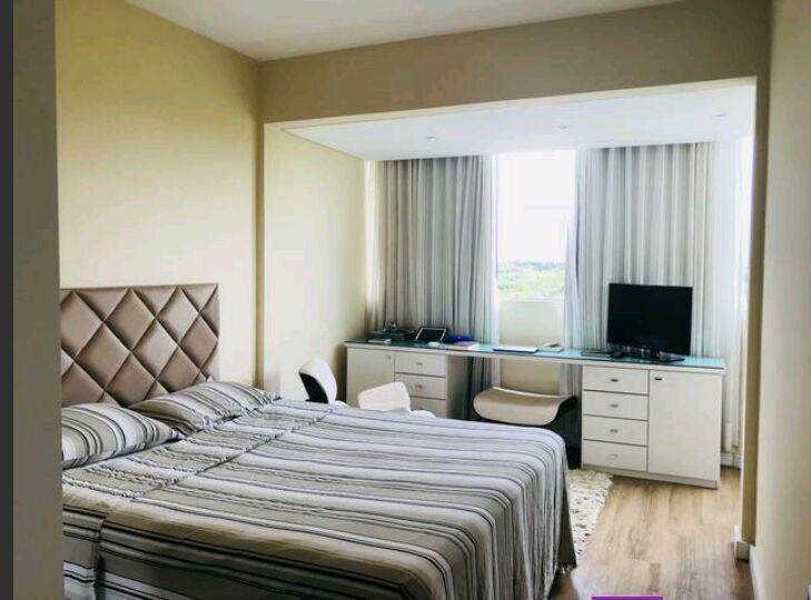 Excelente apartamento - 02 quartos - Reformado - QRSW 08