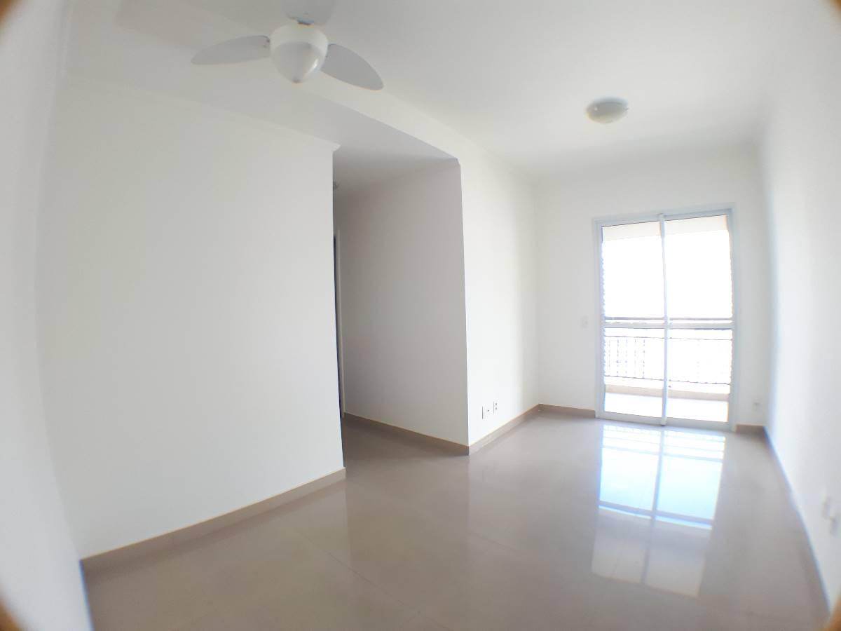 2 dormitórios pronto para morar ao lado do metrô Marechal e com lazer completo!