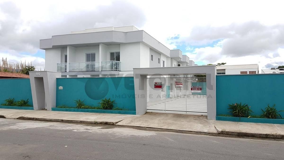 Casa de 1 quarto, Caraguatatuba