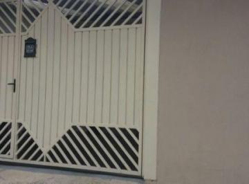 Casa de 0 quartos, Guarulhos