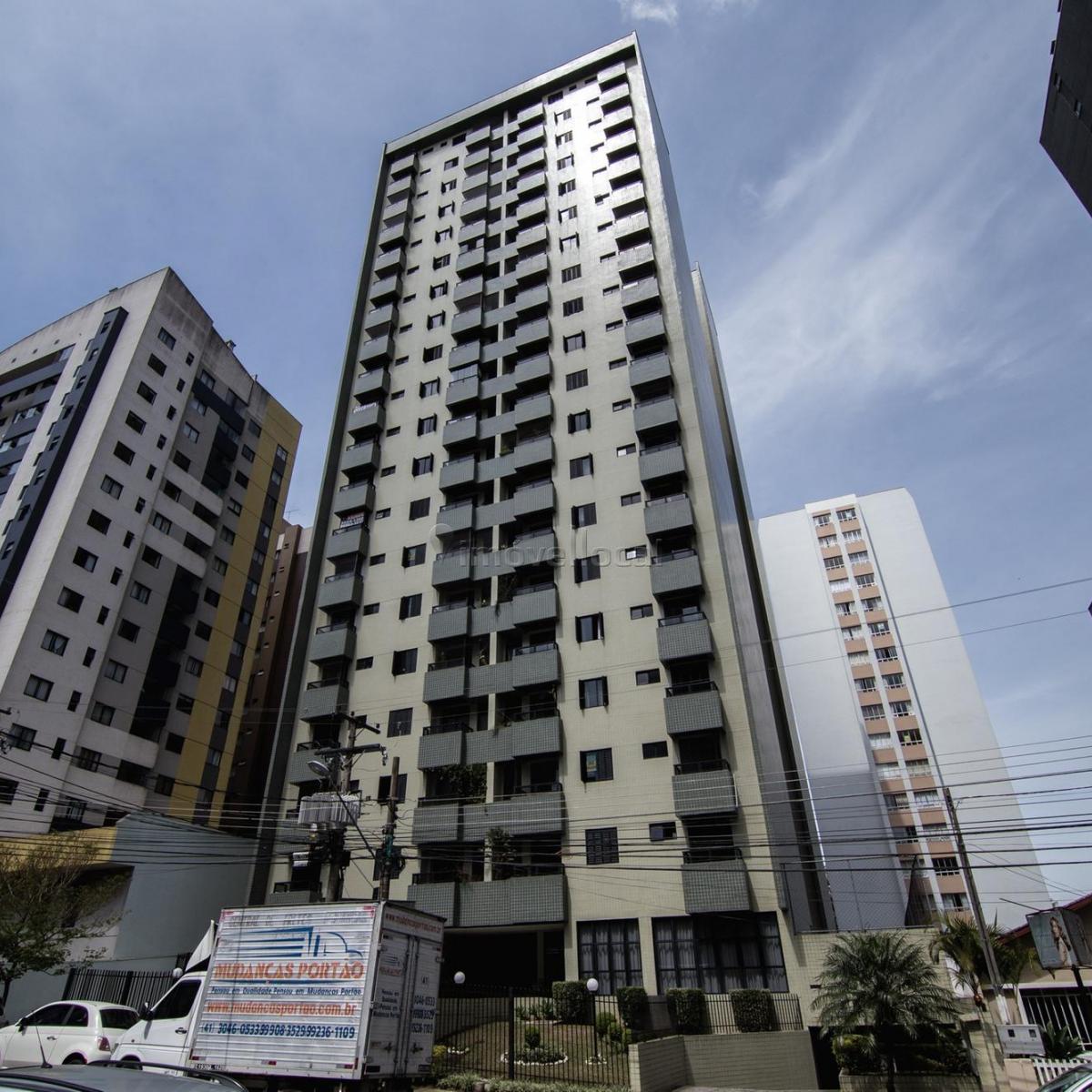 http://www.infocenterhost2.com.br/crm/fotosimovel/457643/106024431-apartamento-curitiba-portao.jpg
