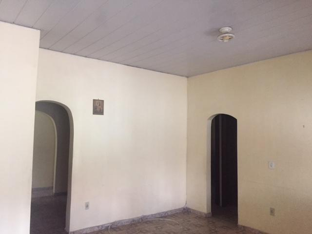 Casa Candangolândia (61)999790888/996708305