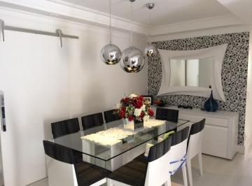 Apartamento em Taboão da Serra