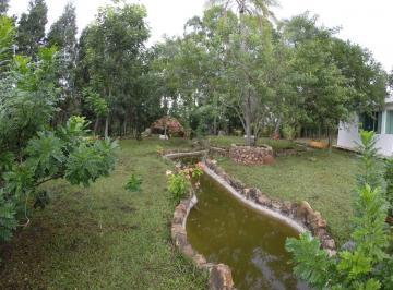 Rural de 3 quartos, Cesário Lange