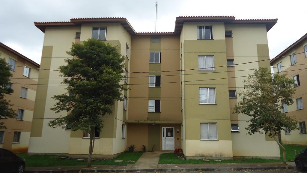 http://www.infocenterhost2.com.br/crm/fotosimovel/460685/106339633-apartamento-sao-jose-dos-pinhais-santo-antonio.jpg