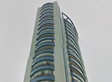 Mistral Vila Mascote - Apto 3 suites, 3 vagas, 154 m2