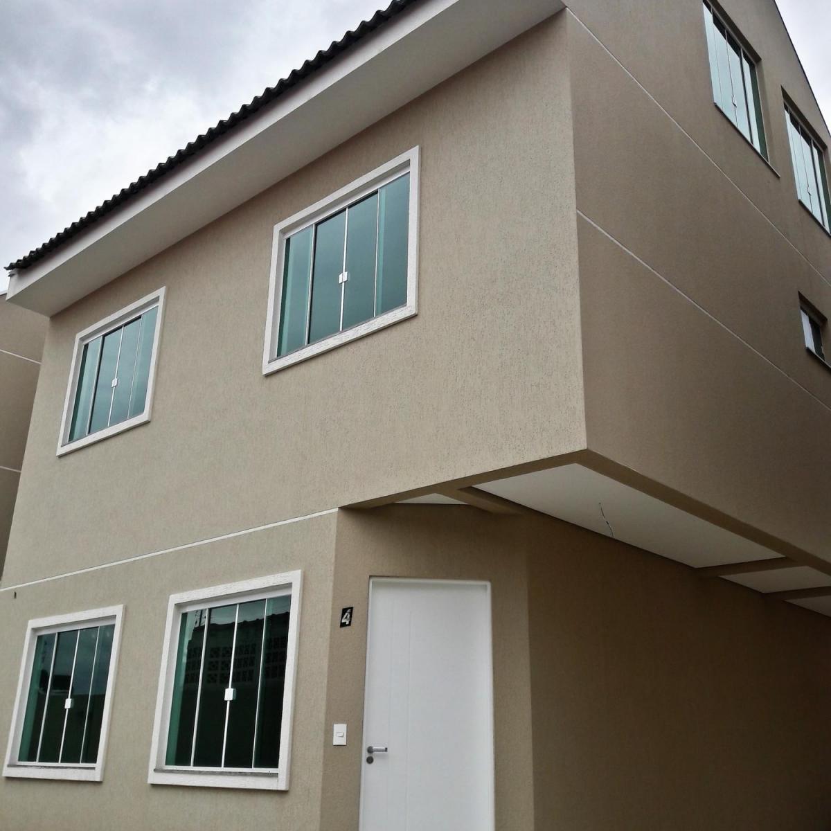 http://www.infocenterhost2.com.br/crm/fotosimovel/460639/106338729-sobrado-em-condominio-curitiba-boqueirao.jpg