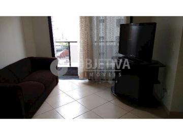 119724-433724-apartamento-aluguel-uberlandia-640-x-480-jpg