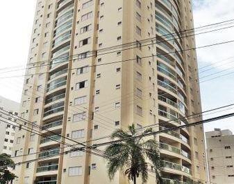512ab79e70f Apartamentos no Setor Nova Suiça