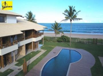 ITACIMIRIM - Apartamento 2 Quartos Frente Mar
