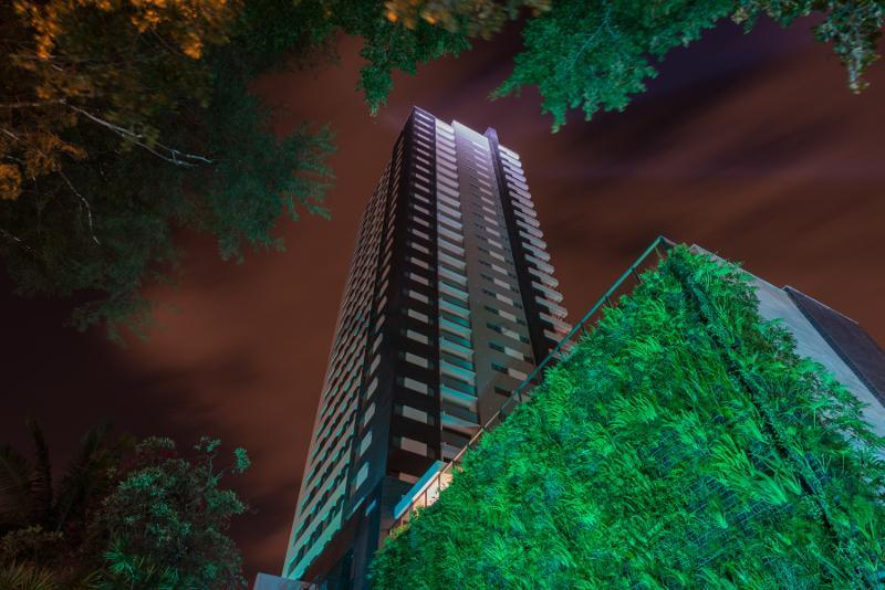 APARTAMENTO 485M² 6 Dormitórios  6 suites /5 vagas Pronto pra morar!!!