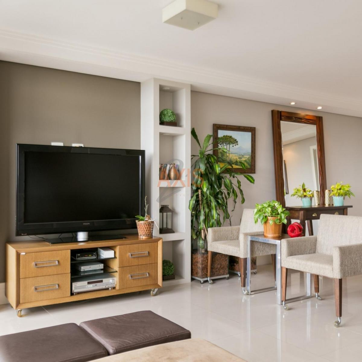 http://www.infocenterhost2.com.br/crm/fotosimovel/462199/106489894-apartamento-curitiba-champagnat_marcadagua.jpg