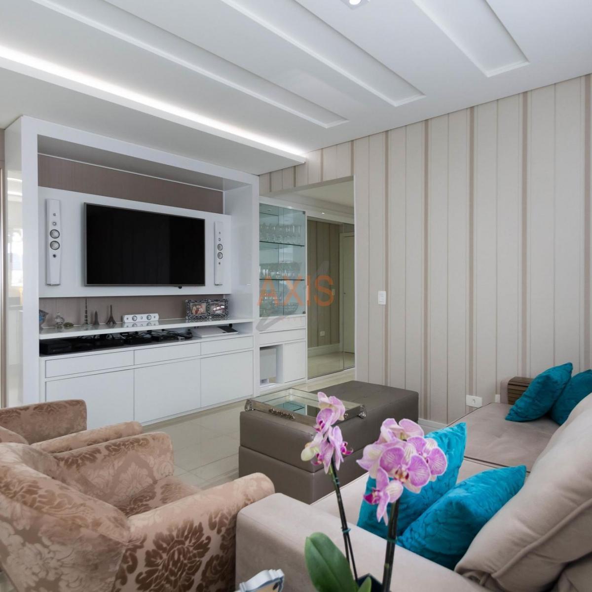 http://www.infocenterhost2.com.br/crm/fotosimovel/457631/106023973-apartamento-curitiba-cabral_marcadagua.jpg