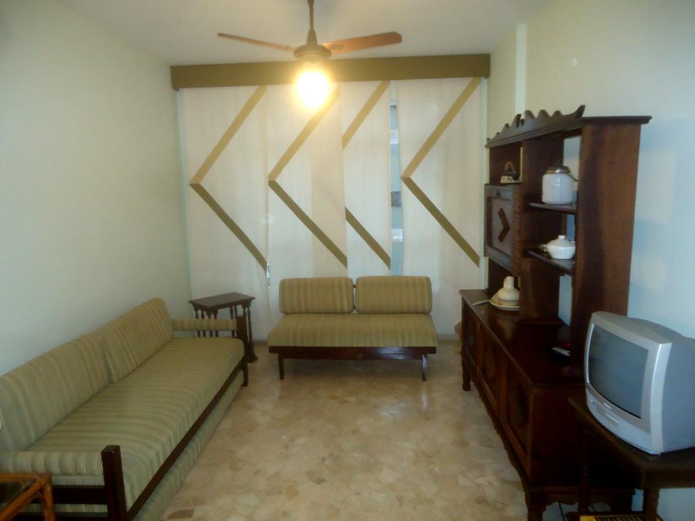 Sala 02 ambiente