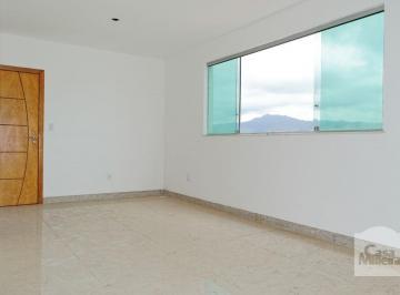 Apartamento 3 quartos no Sagrada Familia à venda - cod: 223147