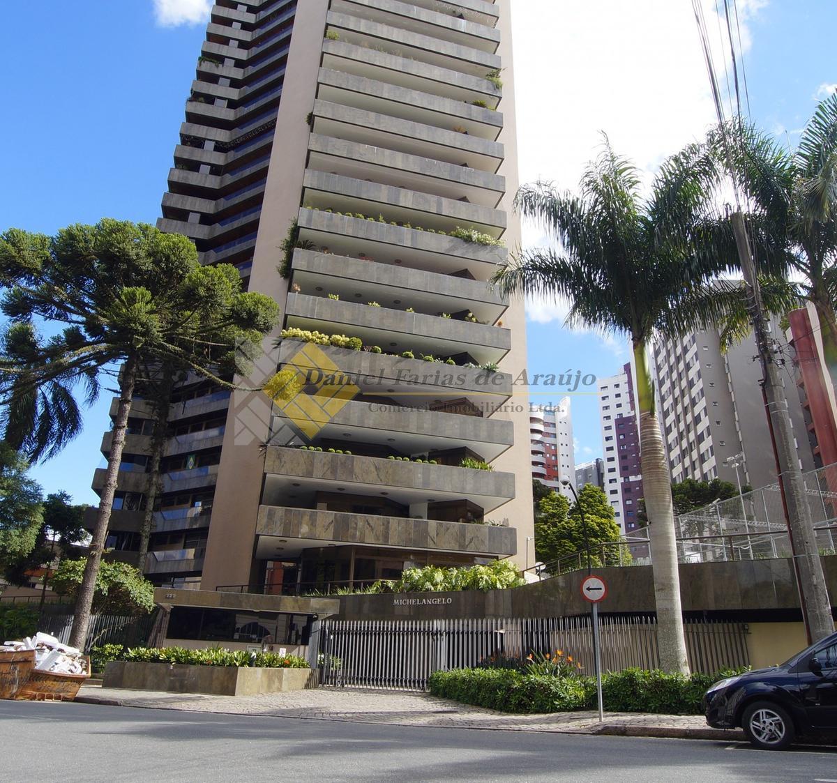 http://www.infocenterhost2.com.br/crm/fotosimovel/462134/106488246-apartamento-curitiba-cabral.jpg