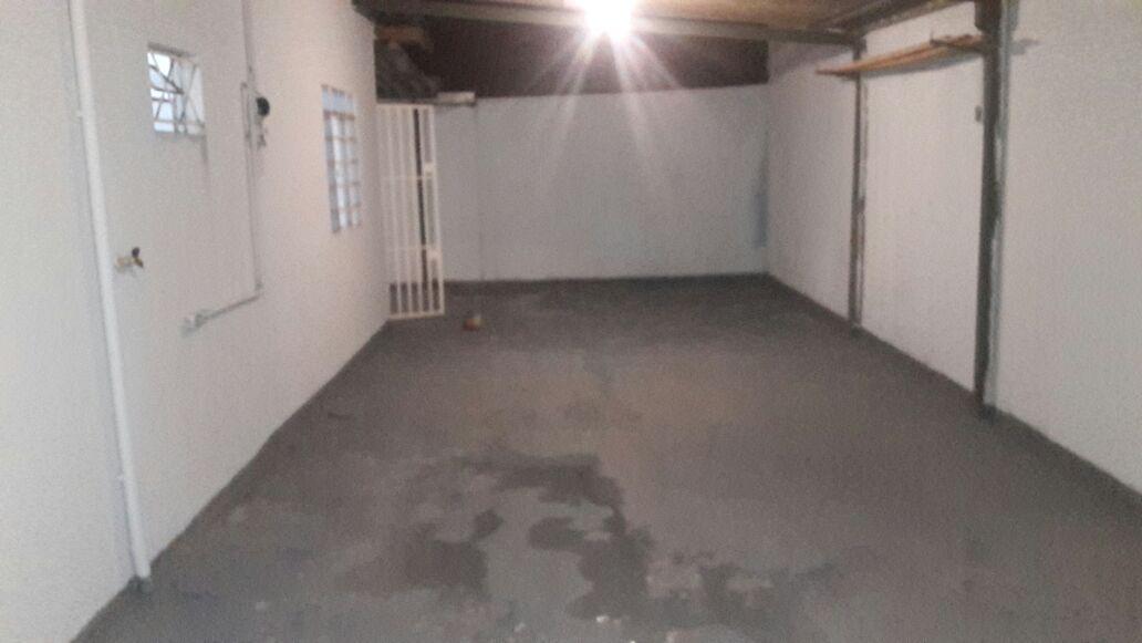 Alugo Casa 2 qtos Recanto das Emas Garagem p\ 4 carros